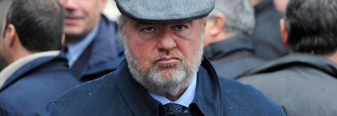 È morto Riccardo Mancini, ex ad dell'Ente Eur coinvolto nell'inchiesta Mondo di Mezzo