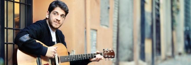 Audizioni live con Mirkoeilcane: «Musicultura, il mio trampolino»