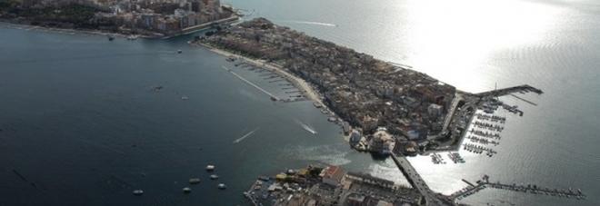 Taranto più ricca di Verona: caos sulla capacità fiscale