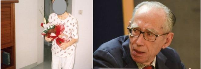 Mario Pianesi, guru della macrobiotica, indagato per l'omicidio dell'ex moglie: «Uccisa con la sua dieta»