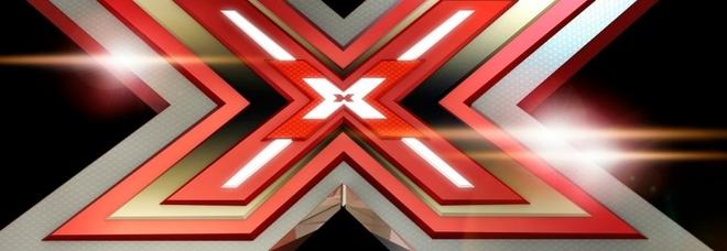 X-Factor, selezioni a Roma dal 27 al 29 aprile