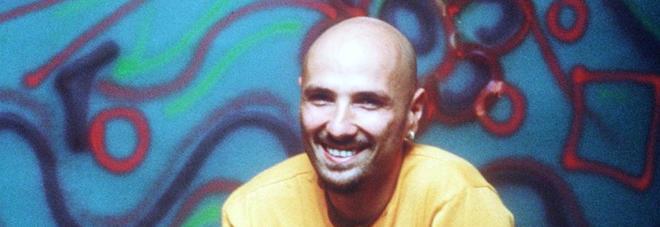 Alex Baroni moriva 16 anni fa: il ricordo di Giorgia su Facebook