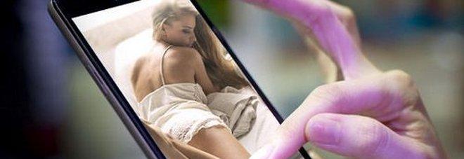 Porno su smartphone: guardarli con Android è molto pericoloso