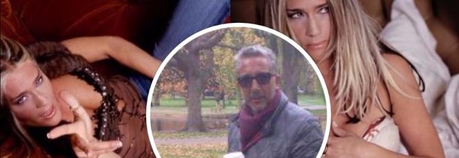 Heather Parisi contro Lucio Presta: «Collaborazione si chiude in tribunale»