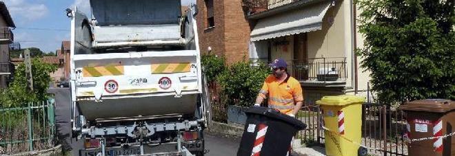 Sorpresa a Sedico: la tassa sui rifiuti è più leggera, seppur di poco