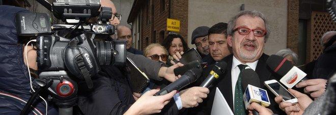 Maroni: Salvini si è comportato da stalinista