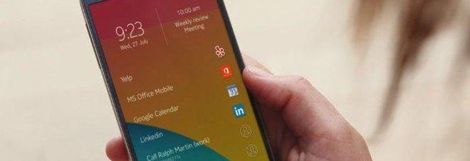 Attenti all'sms che attacca i dispostivi Android:  cancella tutti i dati. Ecco come salvarvi