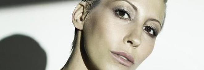 Malika Ayane, esce l'11 ottobre il suo singolo WOW (Niente aspetta)