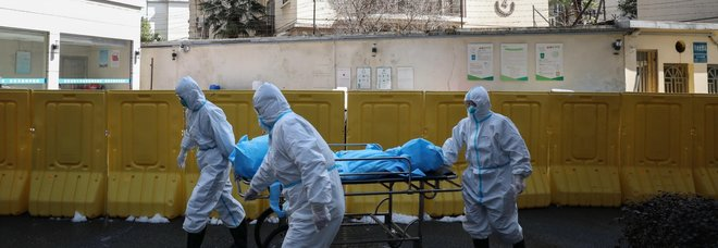 Coronavirus, ecco come prevenire il contagio: il decaologo di ministero della salute e Istituto di Sanità
