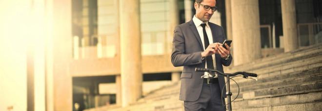 App che paga per camminare, c'è un'alternativa italiana: ecco Movecoin, dà 10 centesimi per ogni chilometro