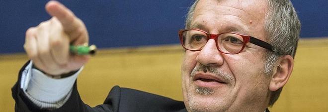 Processo Maroni, assolto l'ex dg di Expo: ora il governatore spera nello stesso verdetto