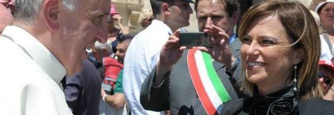 Chi è Francesca Di Maolo: la candidata unitaria Pd-M5s esponente del mondo cattolico
