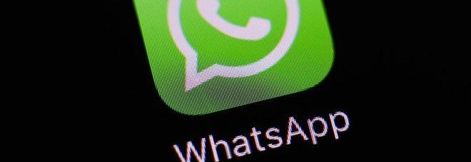 WhatsApp e i messaggi che non spariscono anche se vengono cancellati