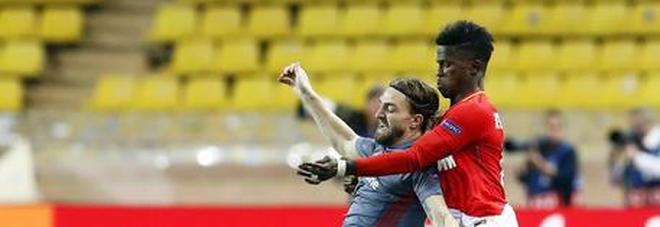 Inter, semaforo verde per Keita: il Monaco non lo convoca. André Silva vola a Siviglia