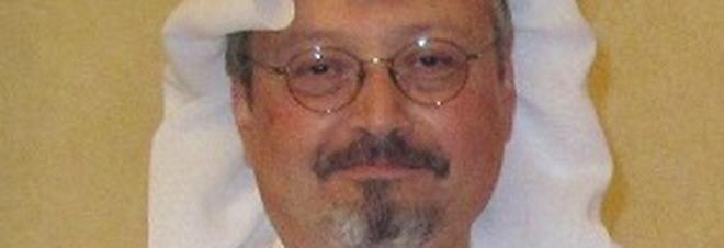Jamal Khashoggi, giornalista scomparso: «Lo hanno ucciso». E gli sponsor fuggono dall'Arabia Saudita
