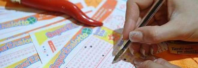 Superenalotto a Lodi, il maxi vincitore da 209 milioni non si è ancora presentato: ora rischia di perdere i soldi