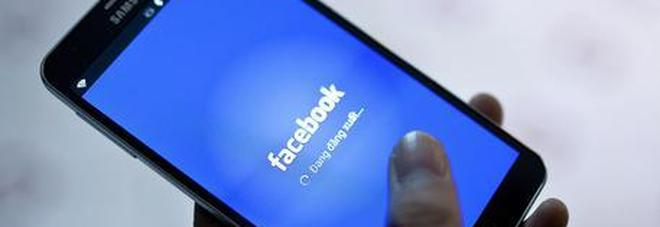 Facebook, privacy a rischio: pubblicati i numeri di telefono di 419 milioni di utenti