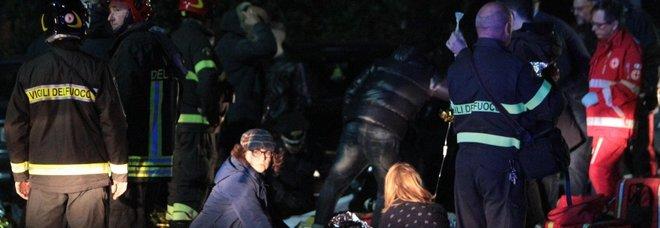 Tragedia Lanterna Azzurra i pm potrebbero sentire il trapper Sfera Ebbasta