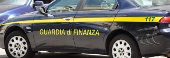 Autoriciclaggio, la banda di napoletani a Trieste: sequestri per 35 milioni di euro