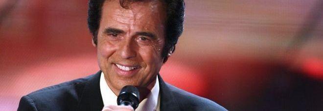 E' morto Little Tony, l'Elvis de noantri Ucciso da un tumore alle ossa