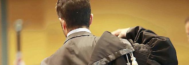 «Vice procuratori decisivi:  assumerli come in Austria»