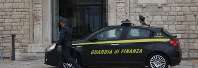 Lecce, magistrati arrestati: chiesto l'incidente probatorio su terzo Pm «Richieste di assoluzione e archiviazioni in cambio di 75mila euro»