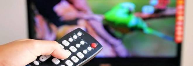 Sky e Mediaset Premium gratis  L'ingegnere che decriptava i codici