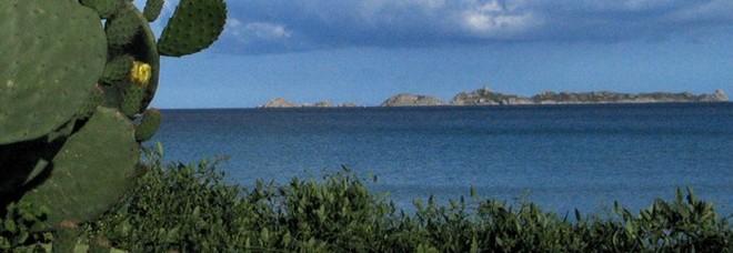 Sardegna, imprenditore romano acquista l'isola di Serpentara: l'area non è edificabile