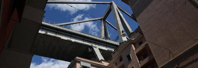 Ponte Morandi, 20 indagati per la strage: ecco i nomi