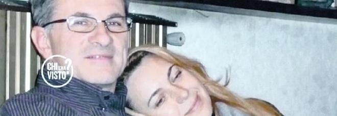 Sofiya Melnik e Pascal Albanese