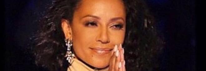 Mel B tentò di suicidarsi: «Presi 200 pillole, mi sentivo disprezzata da mio marito»
