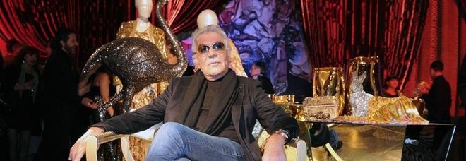 Pitti Uomo numero 94 a Firenze: che show arriva anche Cavalli