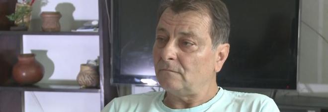 Cesare Battisti: «Se mi estradano mi consegnano alla morte»