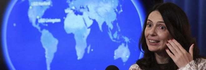 Marica Branchesi, chi è l'italiana nella top ten Nature delle eprsone più influenti del mondo