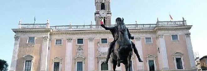 È il Tar il vero sindaco di Roma: così vengono affossati i buoni propositi delle amministrazioni