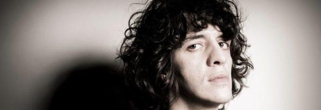 Motta, Dov'è l'Italia: il testo della canzone di Sanremo 2019