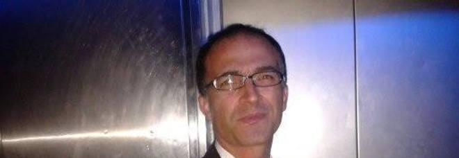 """Docente universitario italiano trovato morto in Tunisia: """"Ucciso da un incendio in casa"""""""