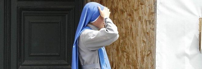 Stalking a una suora per vendetta, chiesi due anni di condanna per un preside