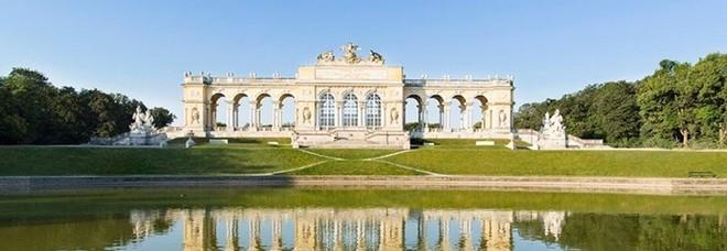 Turismo, è l'Austria il Paese più ospitale del mondo, l'Italia solo undicesima