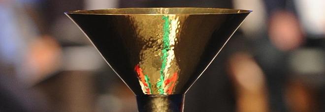 Serie A, suggestione play off. Ecco chi potrebbe sognare lo scudetto