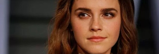L'attrice di Harry Potter ha suscitato numerose critiche dopo aver esibito un tatuaggio sbagliato in favore del movimento Time's Up.