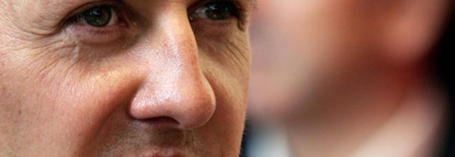 «Schumacher cosciente»? Ecco il parere del neurologo