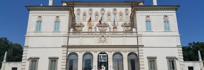 Roma, cosa fare nel week-end di sabato 21 e domenica 22 novembre
