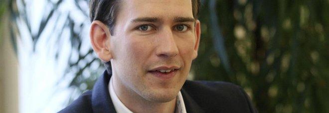 Austria al voto, i sondaggi prevedono una svolta a destra