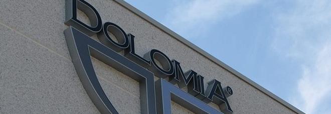 Acqua Dolomia, 100 milioni di bottiglie  In arrivo assunzioni e investimenti