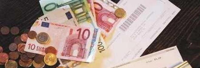 Impiegato di Cannaregio riceve una bolletta dell'Eni da 4.500 euro