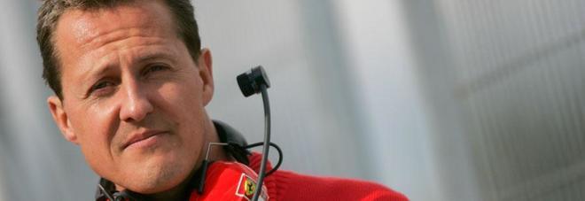 "Minacce choc a famiglia Schumacher: ""Datemi 900mila euro o i vostri figli avranno incidenti..."""
