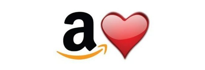 Amazon San Valentino, le idee regalo per lui e per lei per un'occasione davvero speciale