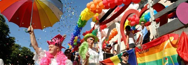 Milano capitale LGBT 2020: dopo New York tocca alla città lombarda