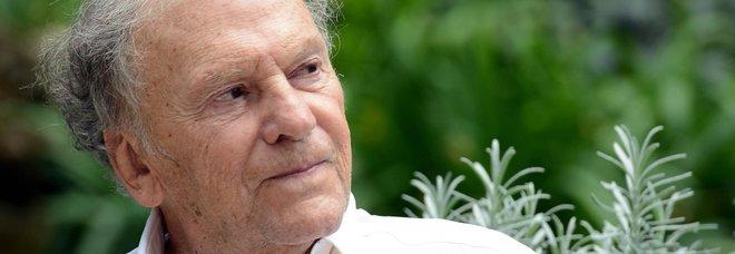 Jean Louis Trintignant: «Ho il cancro e non combatto più, non faccio neppure la chemio»